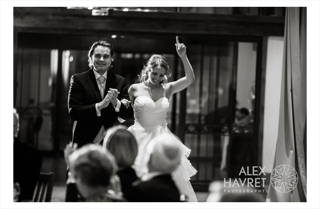 alexhreportages-alex_havret_photography-photographe-mariage-lyon-london-france-MT-4064
