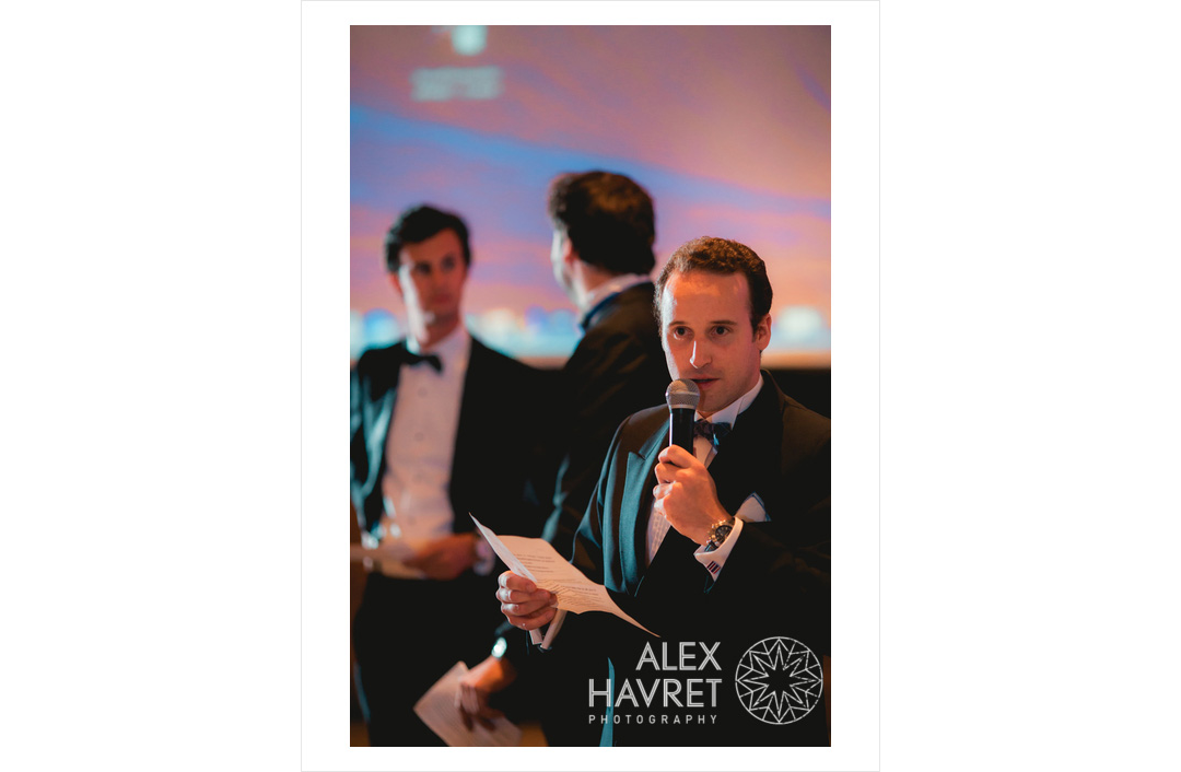 alexhreportages-alex_havret_photography-photographe-mariage-lyon-london-france-MT-4174