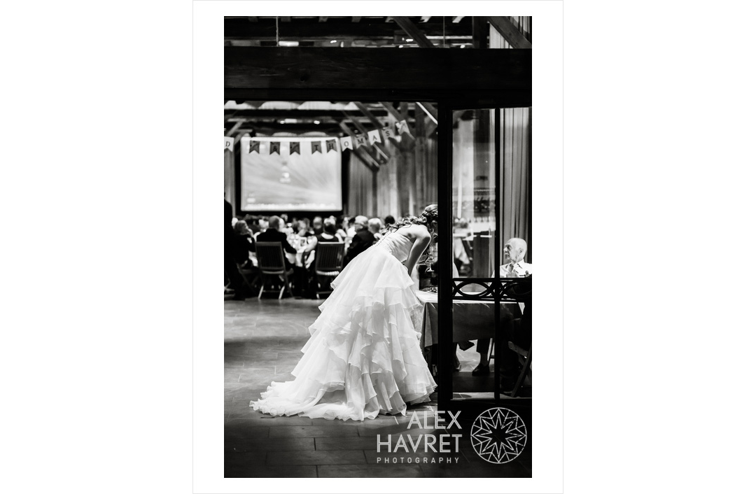alexhreportages-alex_havret_photography-photographe-mariage-lyon-london-france-MT-4220