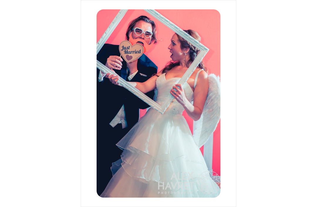 alexhreportages-alex_havret_photography-photographe-mariage-lyon-london-france-MT-4367