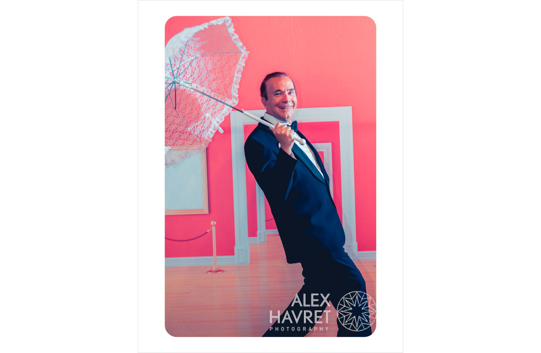 alexhreportages-alex_havret_photography-photographe-mariage-lyon-london-france-MT-4536