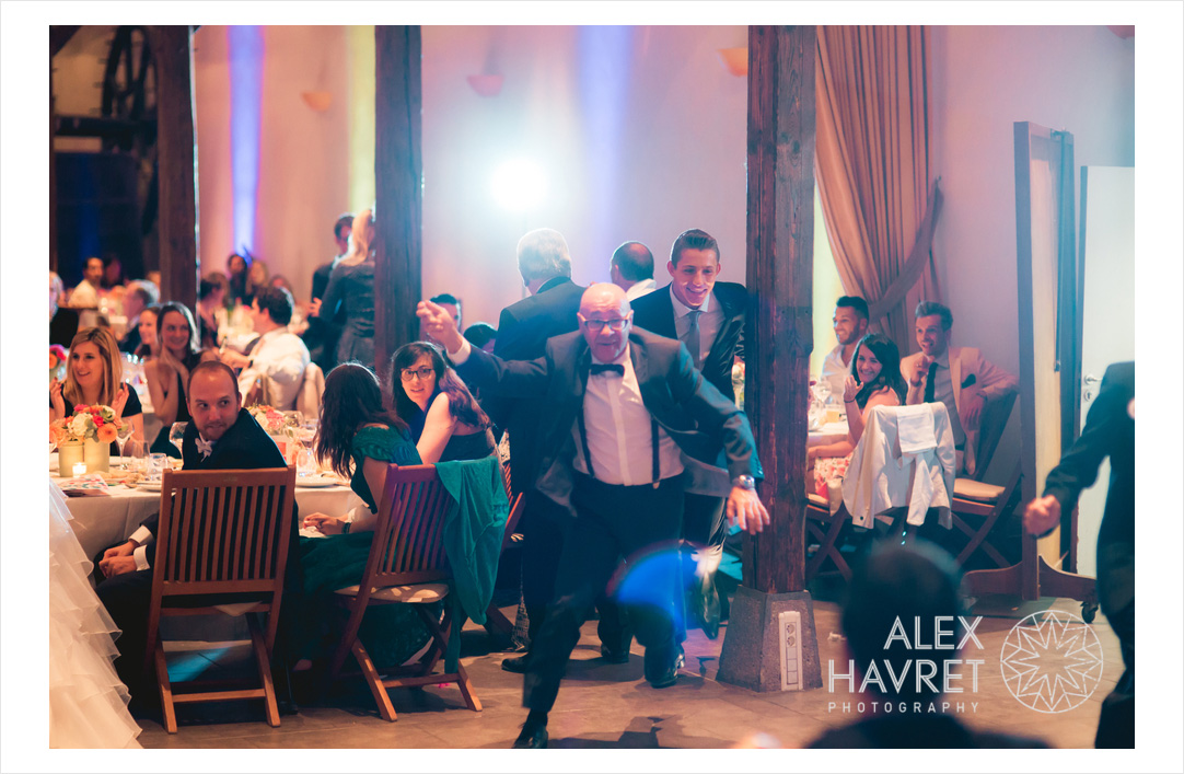 alexhreportages-alex_havret_photography-photographe-mariage-lyon-london-france-MT-4551