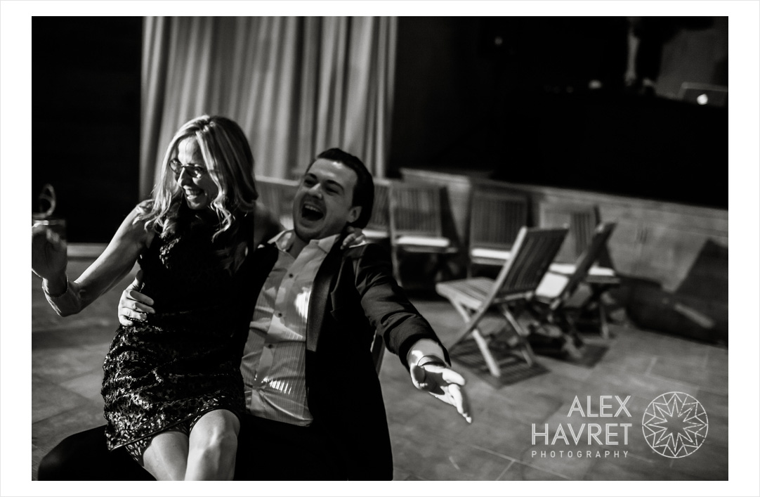 alexhreportages-alex_havret_photography-photographe-mariage-lyon-london-france-MT-4628
