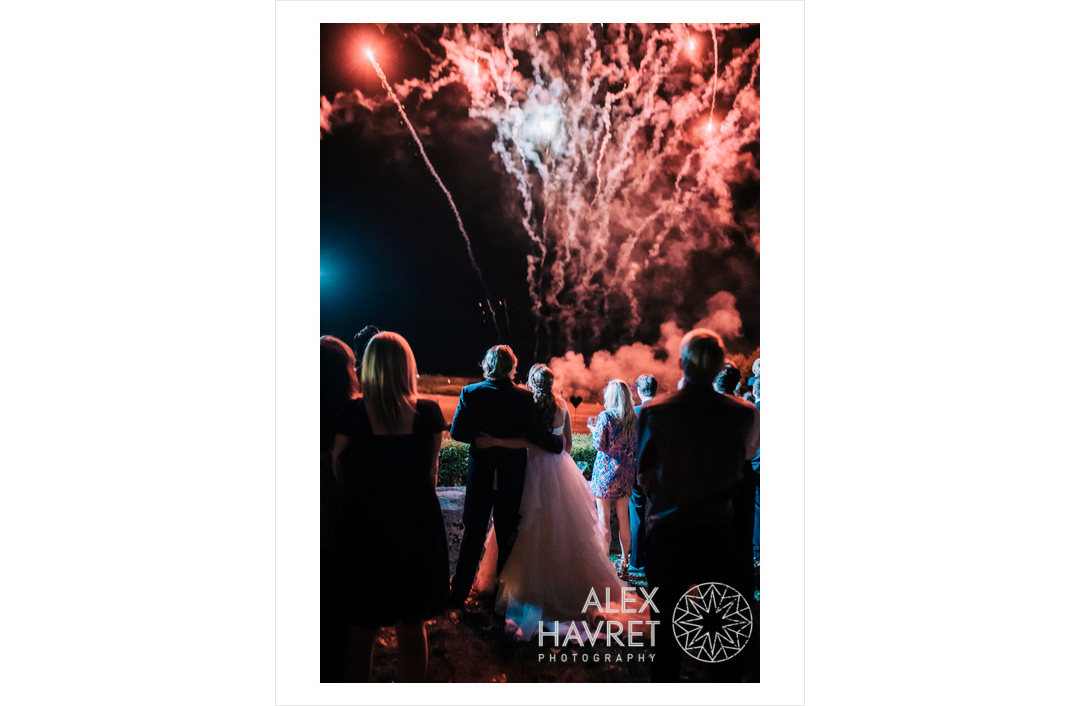 alexhreportages-alex_havret_photography-photographe-mariage-lyon-london-france-MT-4761