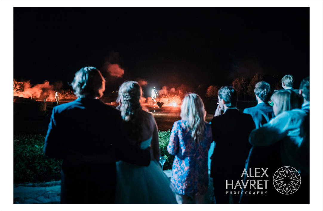 alexhreportages-alex_havret_photography-photographe-mariage-lyon-london-france-MT-4771