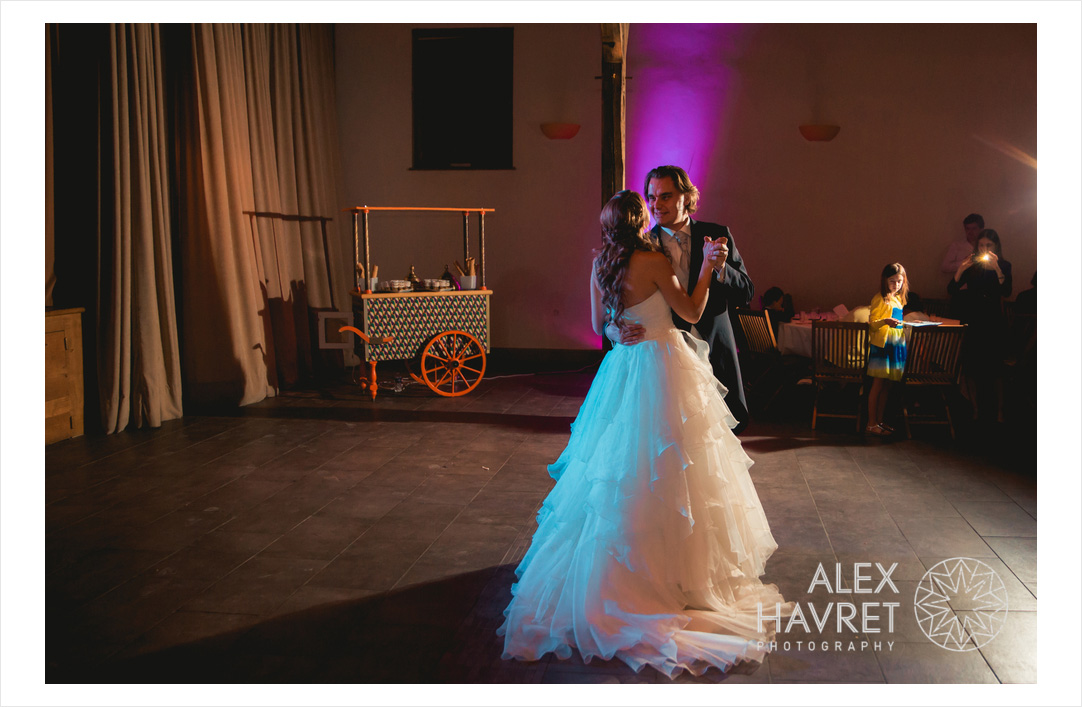 alexhreportages-alex_havret_photography-photographe-mariage-lyon-london-france-MT-4876