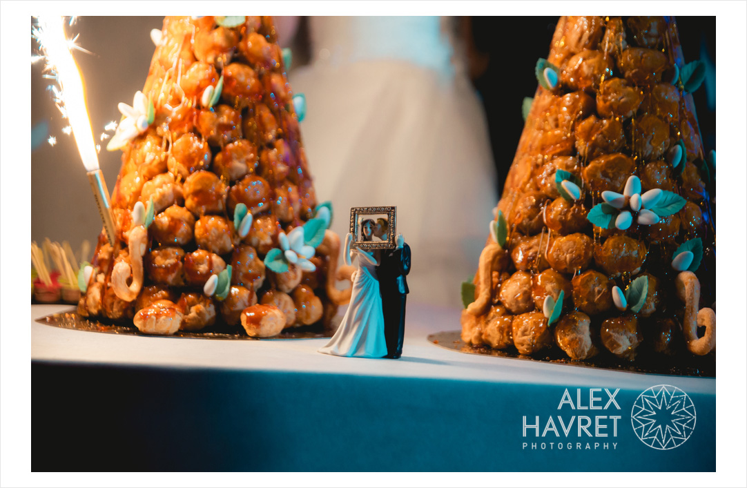 alexhreportages-alex_havret_photography-photographe-mariage-lyon-london-france-MT-4967