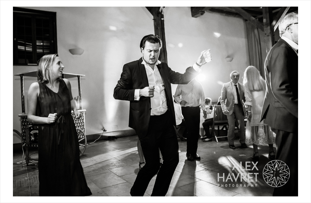 alexhreportages-alex_havret_photography-photographe-mariage-lyon-london-france-MT-5054