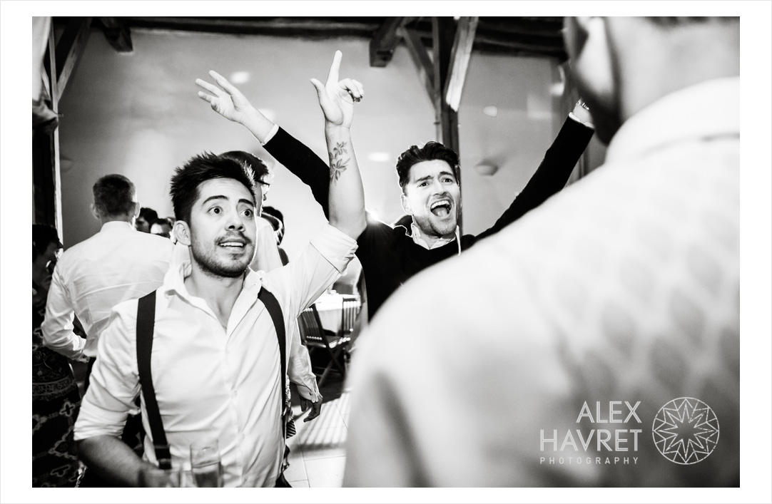 alexhreportages-alex_havret_photography-photographe-mariage-lyon-london-france-MT-5077