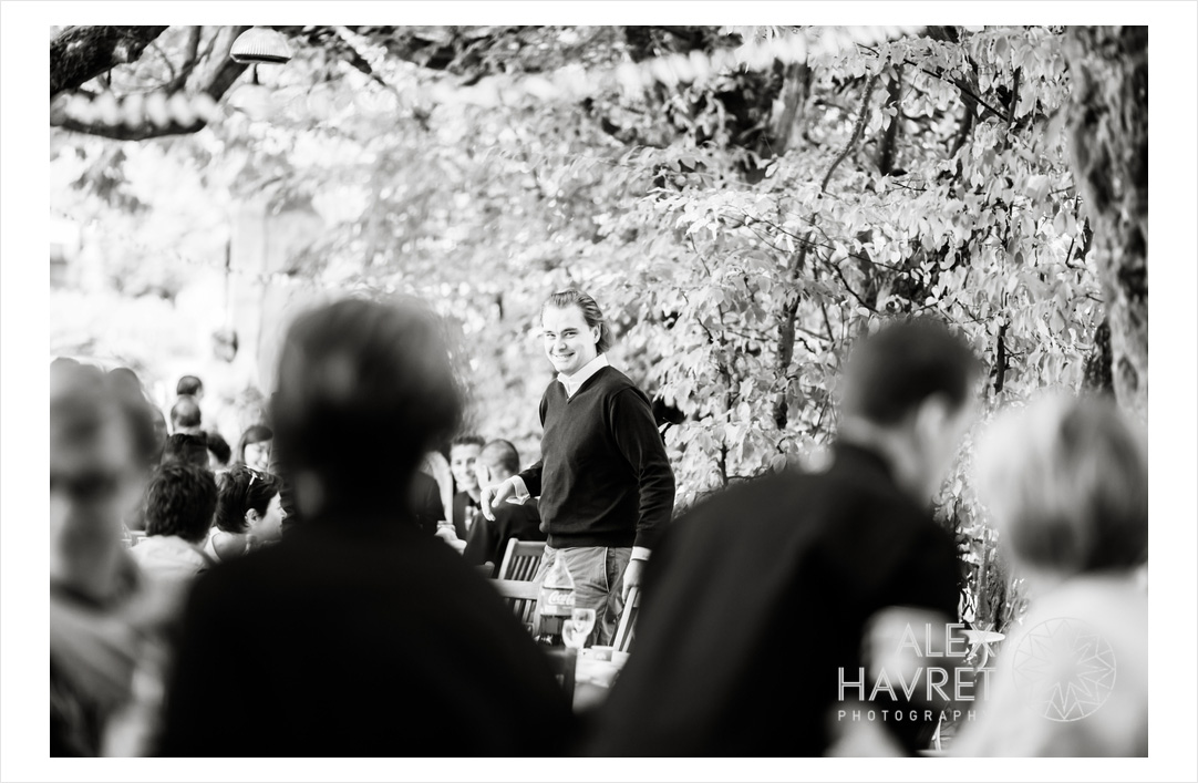 alexhreportages-alex_havret_photography-photographe-mariage-lyon-london-france-MT-5489
