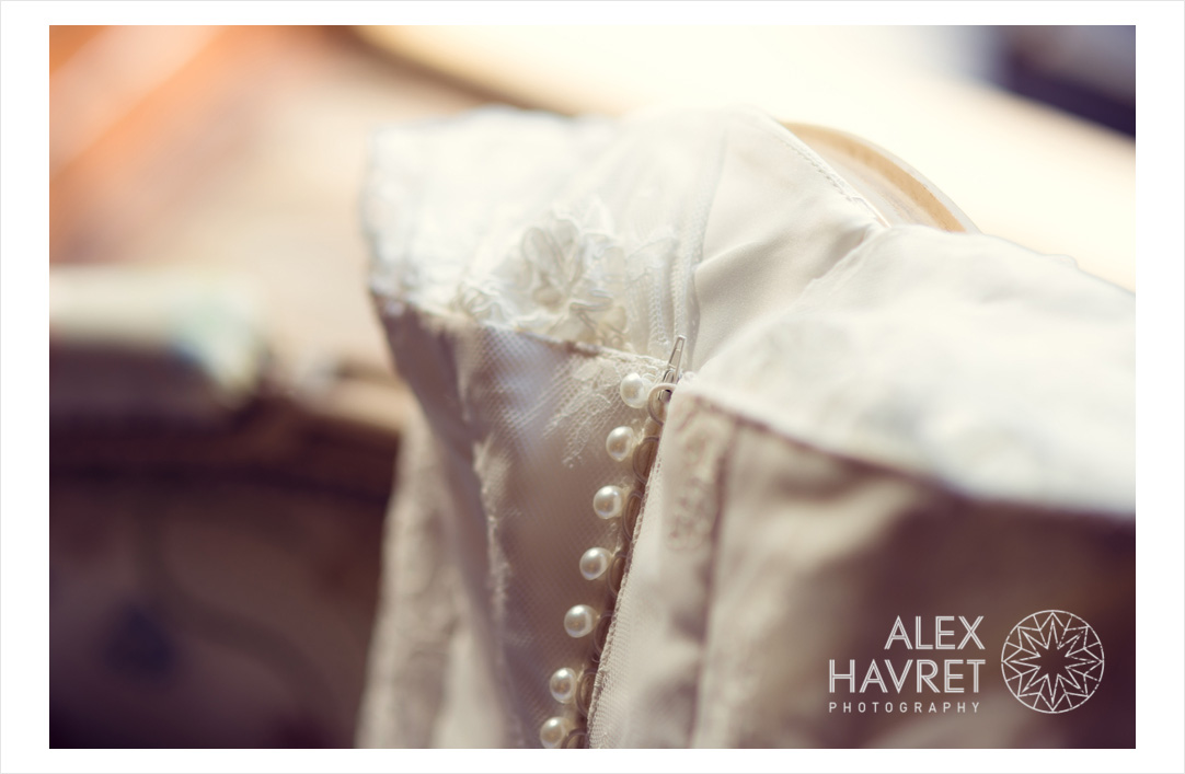 alexhreportages-alex_havret_photography-photographe-mariage-lyon-london-france-CV-2257