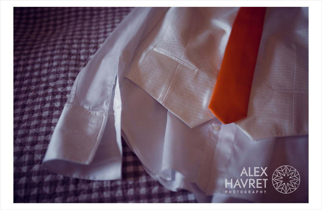 alexhreportages-alex_havret_photography-photographe-mariage-lyon-london-france-CV-2374