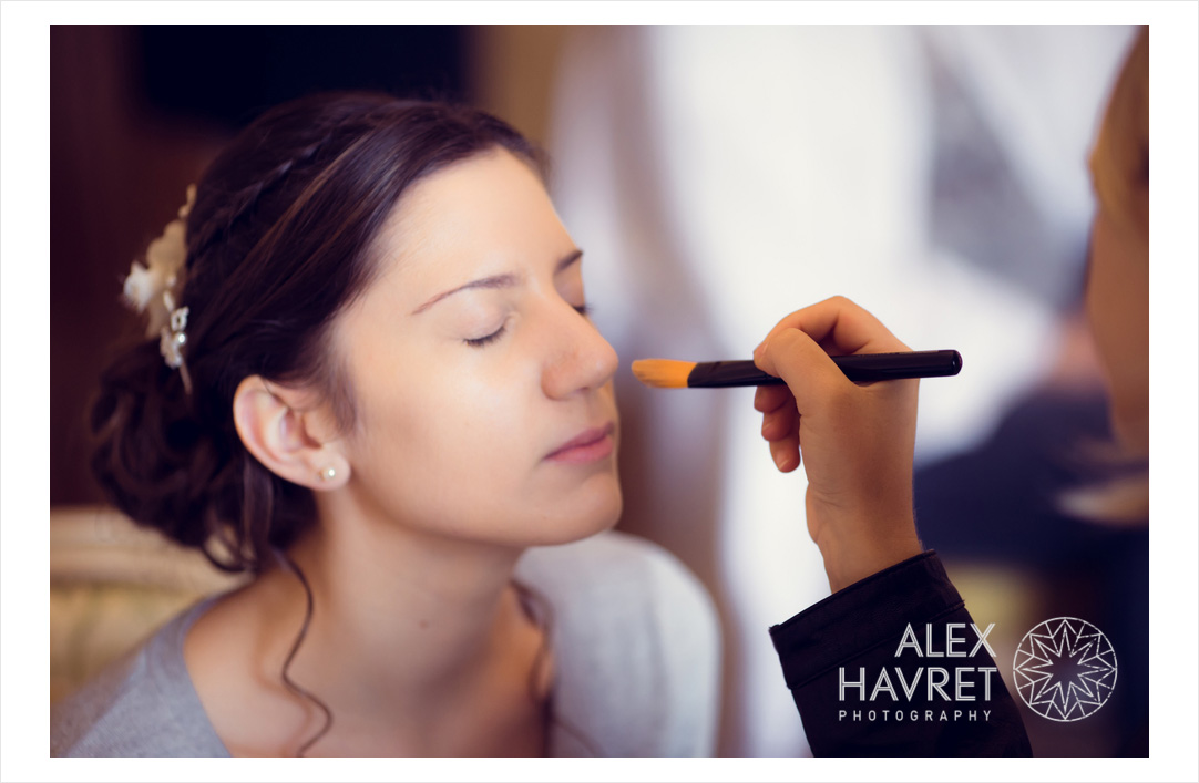 alexhreportages-alex_havret_photography-photographe-mariage-lyon-london-france-CV-2584