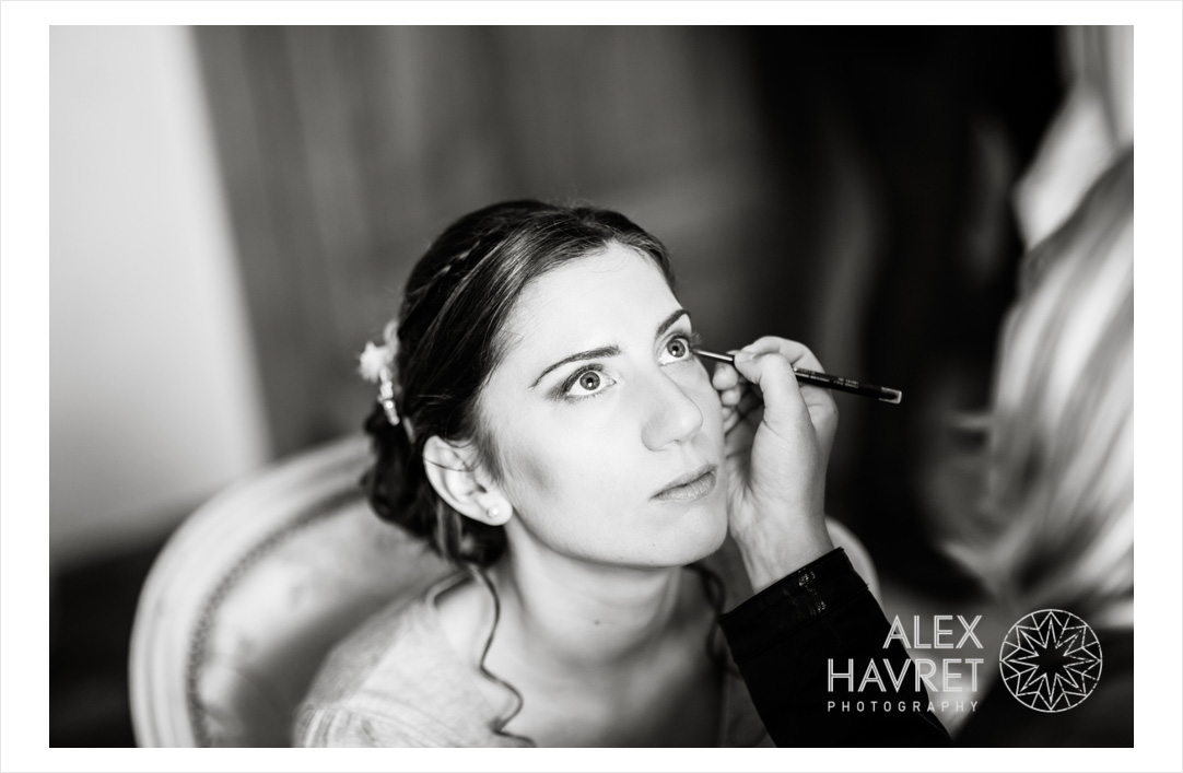 alexhreportages-alex_havret_photography-photographe-mariage-lyon-london-france-CV-2725