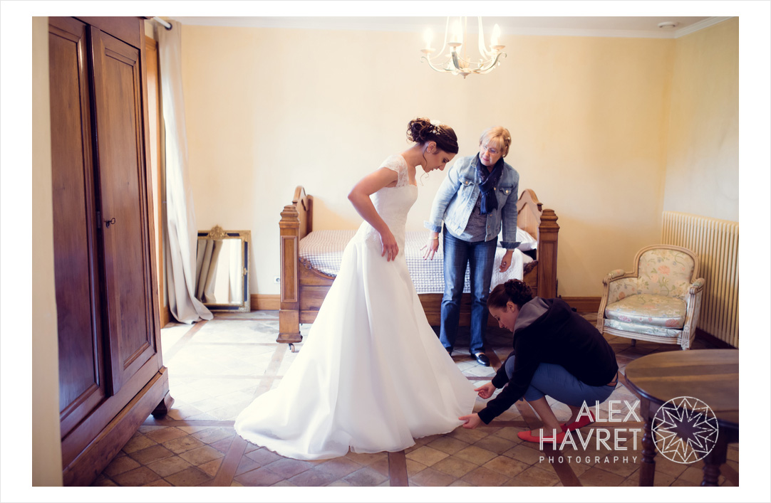 alexhreportages-alex_havret_photography-photographe-mariage-lyon-london-france-CV-2951