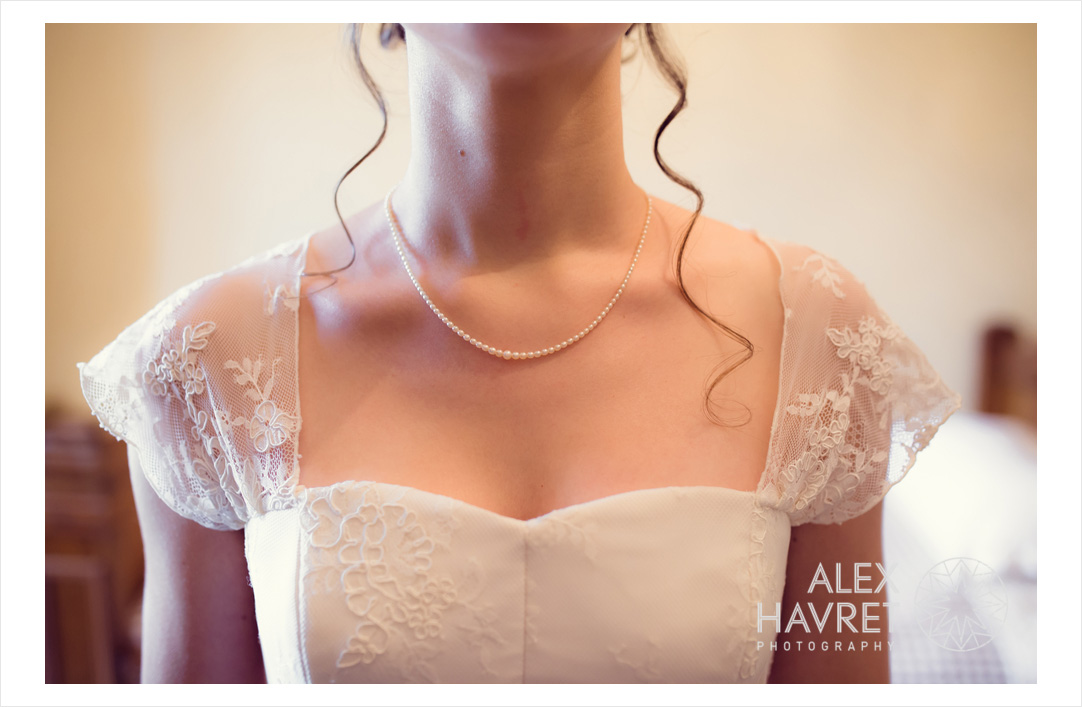 alexhreportages-alex_havret_photography-photographe-mariage-lyon-london-france-CV-3044