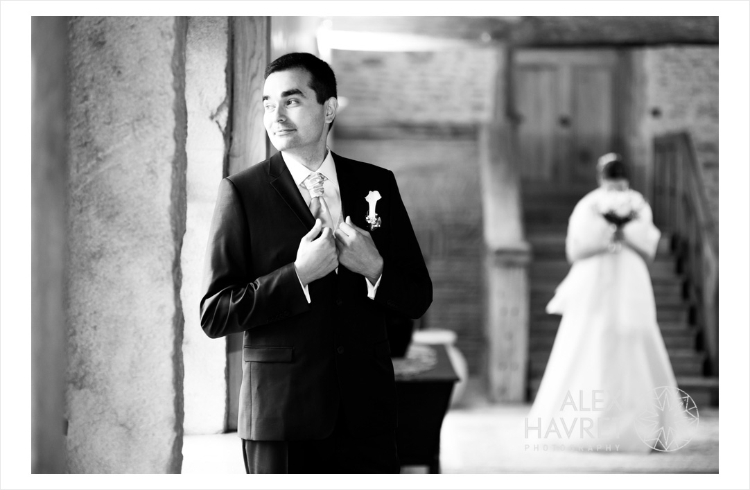 alexhreportages-alex_havret_photography-photographe-mariage-lyon-london-france-CV-3263
