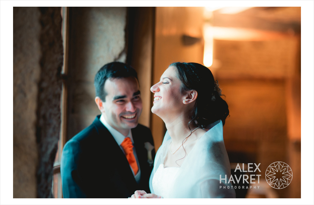 alexhreportages-alex_havret_photography-photographe-mariage-lyon-london-france-CV-3278