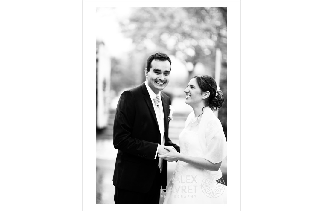 alexhreportages-alex_havret_photography-photographe-mariage-lyon-london-france-CV-3540