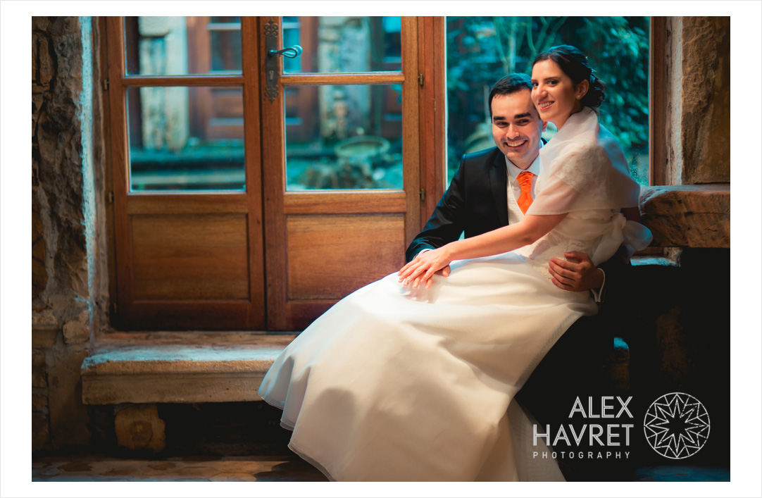alexhreportages-alex_havret_photography-photographe-mariage-lyon-london-france-CV-3651