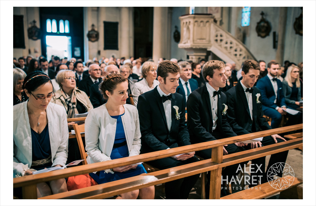 alexhreportages-alex_havret_photography-photographe-mariage-lyon-london-france-CV-3972