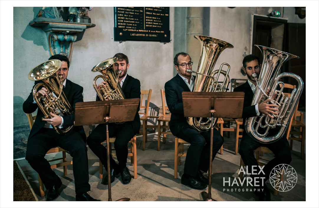 alexhreportages-alex_havret_photography-photographe-mariage-lyon-london-france-CV-3974