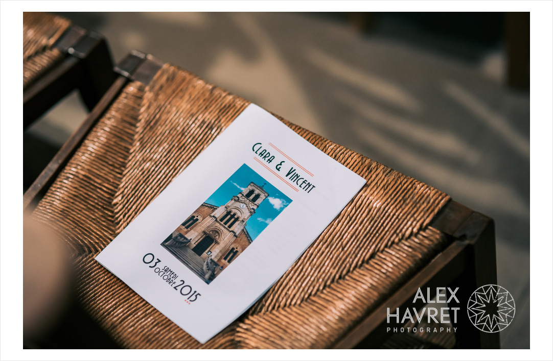 alexhreportages-alex_havret_photography-photographe-mariage-lyon-london-france-CV-4029