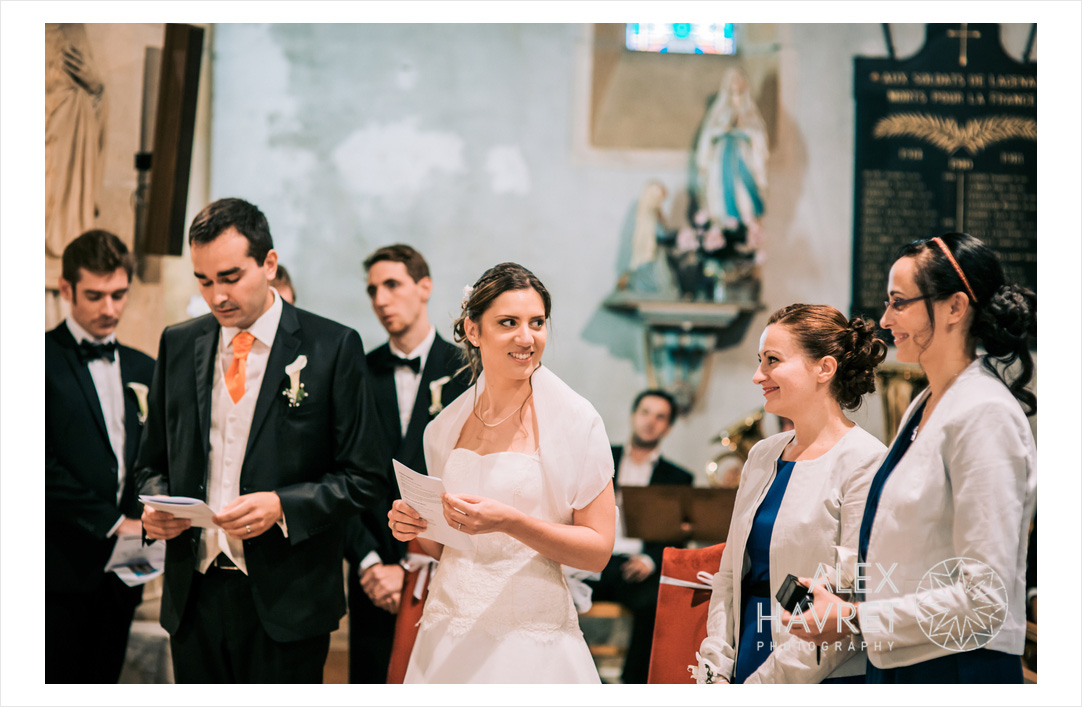 alexhreportages-alex_havret_photography-photographe-mariage-lyon-london-france-CV-4215