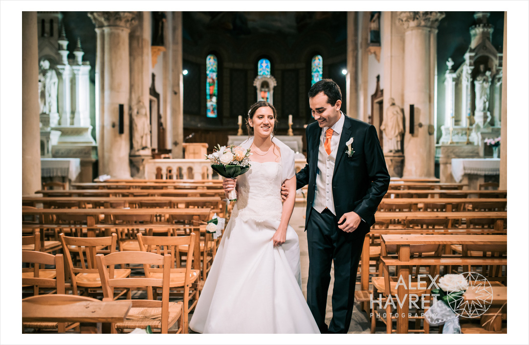 alexhreportages-alex_havret_photography-photographe-mariage-lyon-london-france-CV-4368