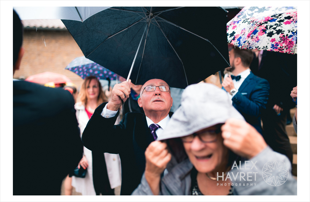 alexhreportages-alex_havret_photography-photographe-mariage-lyon-london-france-CV-4474