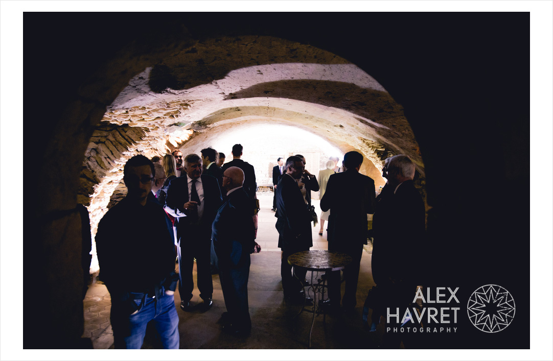 alexhreportages-alex_havret_photography-photographe-mariage-lyon-london-france-CV-4582