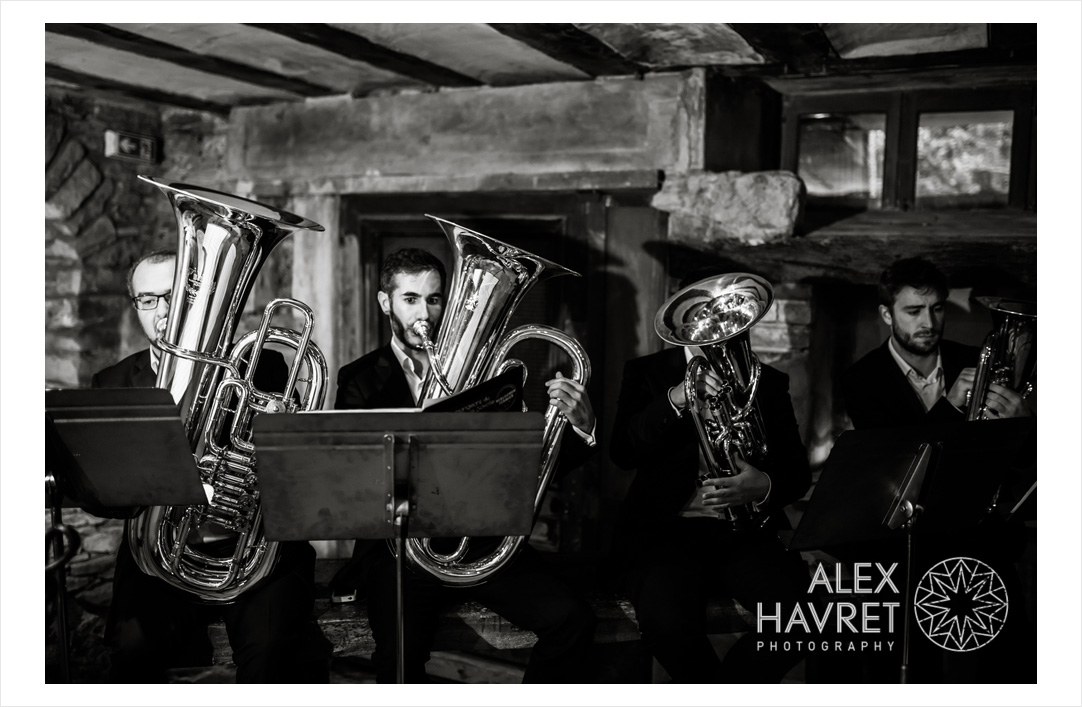alexhreportages-alex_havret_photography-photographe-mariage-lyon-london-france-CV-4875