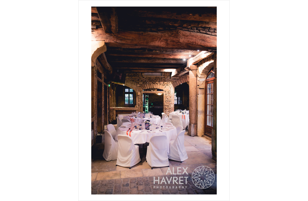 alexhreportages-alex_havret_photography-photographe-mariage-lyon-london-france-CV-4989