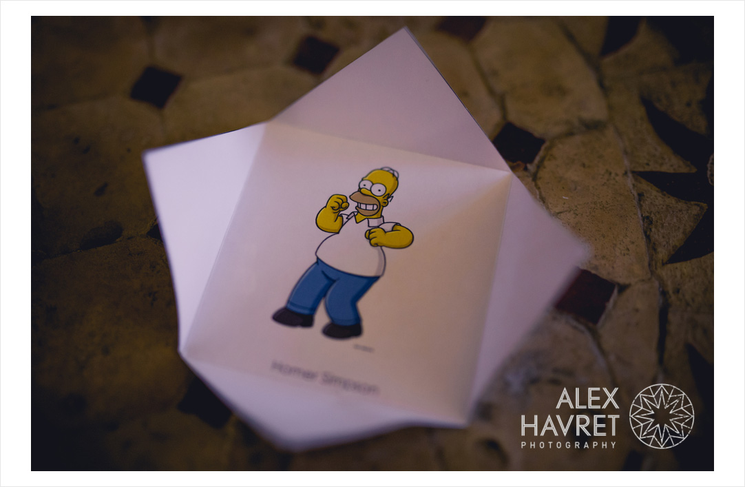 alexhreportages-alex_havret_photography-photographe-mariage-lyon-london-france-CV-5036