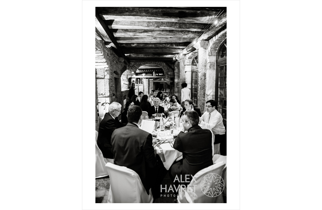 alexhreportages-alex_havret_photography-photographe-mariage-lyon-london-france-CV-5251