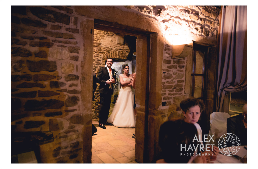 alexhreportages-alex_havret_photography-photographe-mariage-lyon-london-france-CV-5263