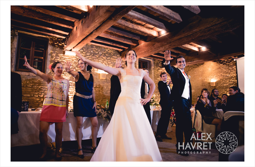 alexhreportages-alex_havret_photography-photographe-mariage-lyon-london-france-CV-5371