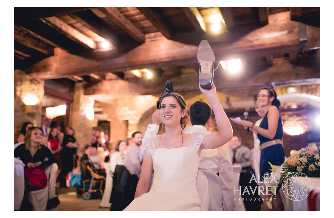 alexhreportages-alex_havret_photography-photographe-mariage-lyon-london-france-CV-5776
