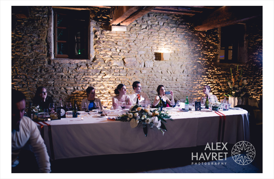 alexhreportages-alex_havret_photography-photographe-mariage-lyon-london-france-CV-5818