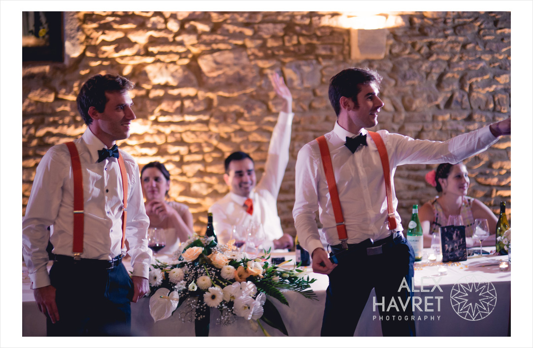 alexhreportages-alex_havret_photography-photographe-mariage-lyon-london-france-CV-5841