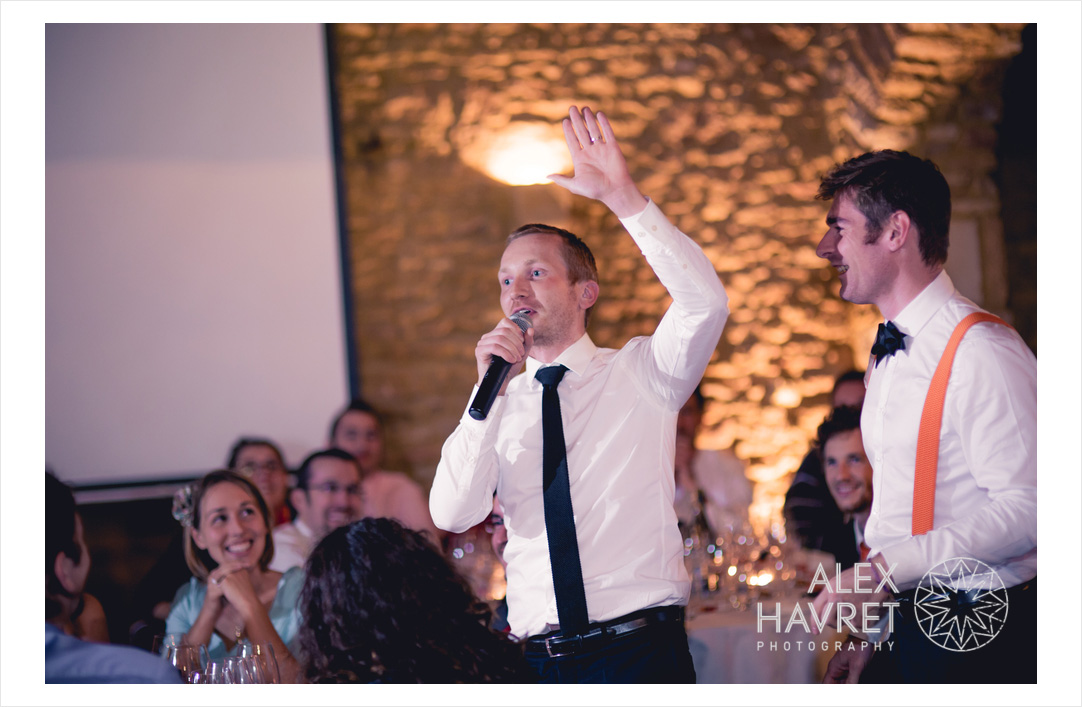 alexhreportages-alex_havret_photography-photographe-mariage-lyon-london-france-CV-5860