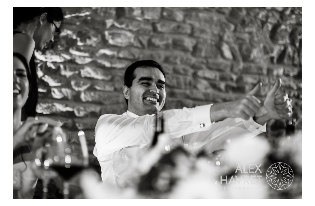 alexhreportages-alex_havret_photography-photographe-mariage-lyon-london-france-CV-5883