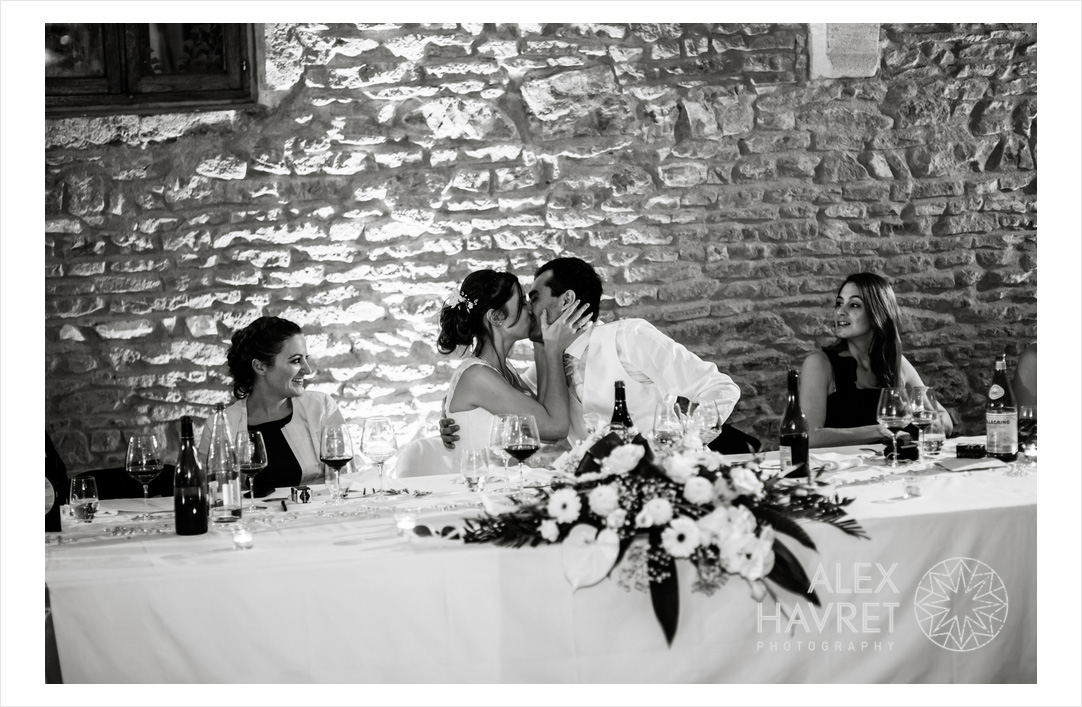alexhreportages-alex_havret_photography-photographe-mariage-lyon-london-france-CV-5896