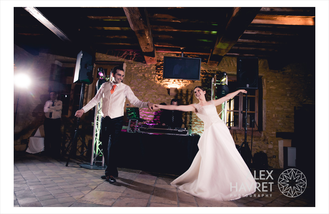 alexhreportages-alex_havret_photography-photographe-mariage-lyon-london-france-CV-6041