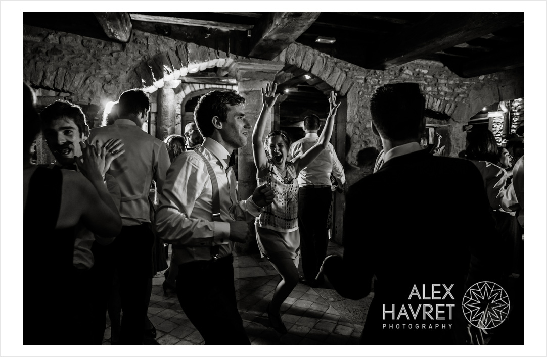 alexhreportages-alex_havret_photography-photographe-mariage-lyon-london-france-CV-6060