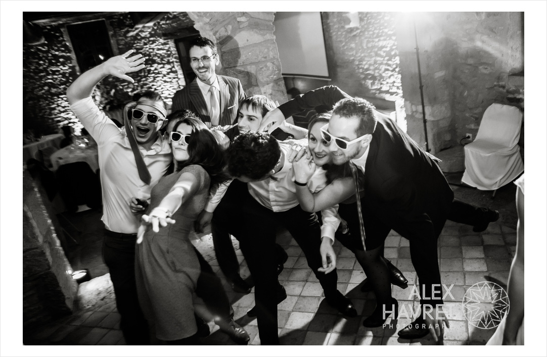 alexhreportages-alex_havret_photography-photographe-mariage-lyon-london-france-CV-6138