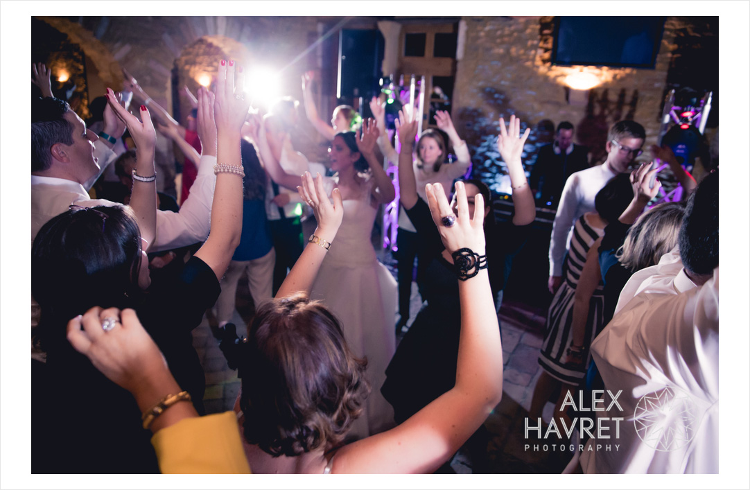 alexhreportages-alex_havret_photography-photographe-mariage-lyon-london-france-CV-6159