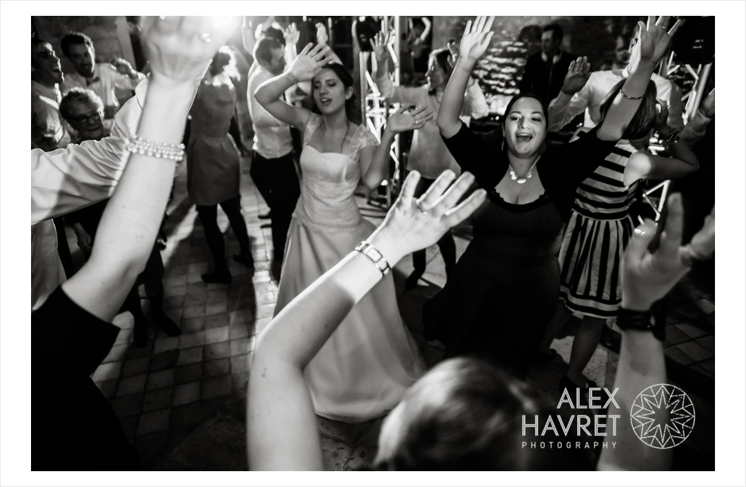 alexhreportages-alex_havret_photography-photographe-mariage-lyon-london-france-CV-6185