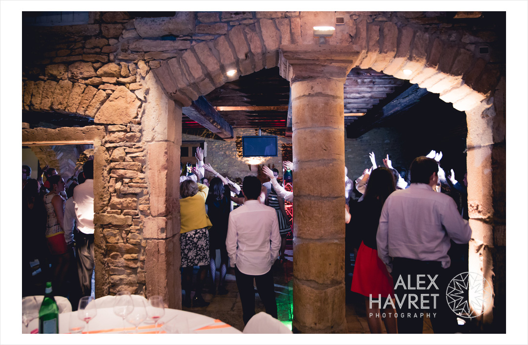 alexhreportages-alex_havret_photography-photographe-mariage-lyon-london-france-CV-6187