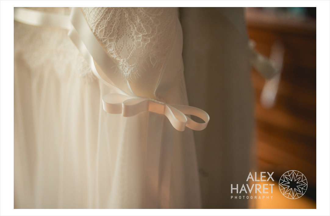 alexhreportages-alex_havret_photography-photographe-mariage-lyon-london-france-ML-2234